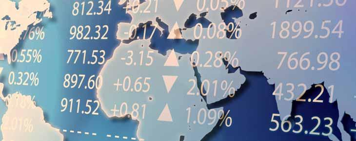 Strategie per le opzioni binarie ecco le pi vincenti con for Opzioni di raccordo economici