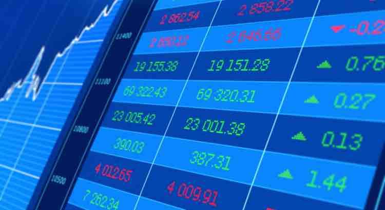 Trading online broker o banca